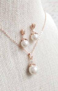 jewellery online singapore