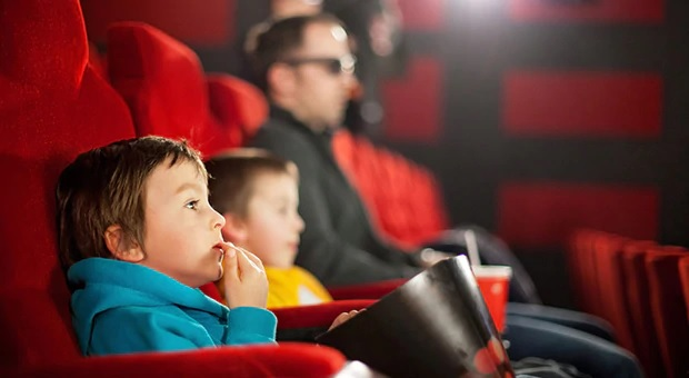 Online Movie
