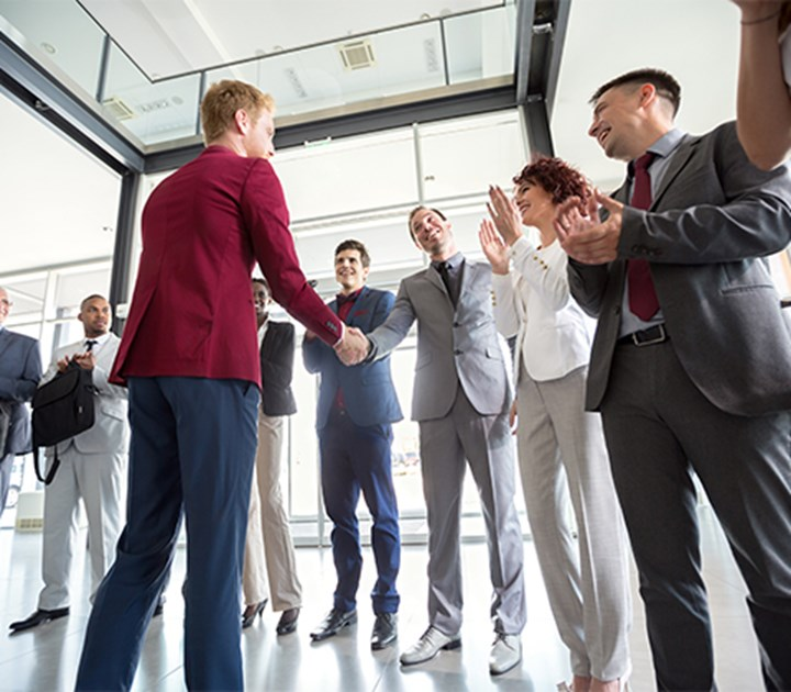 Can Employee Rewards Replace All Other Recruiting Sources?