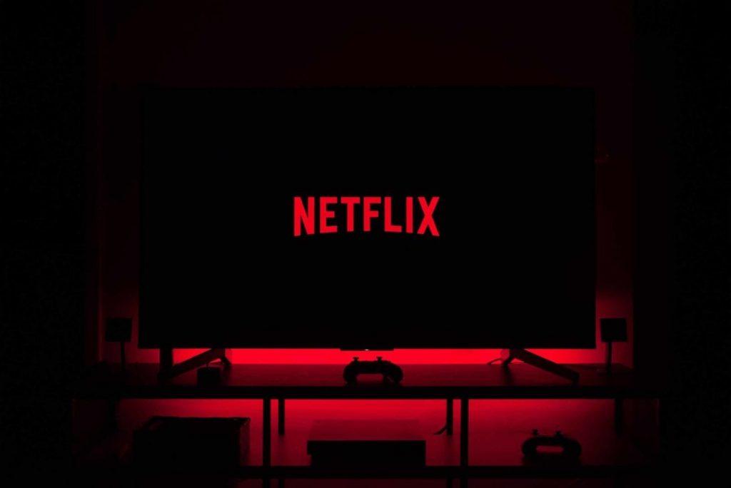 Netflix Account Reviews