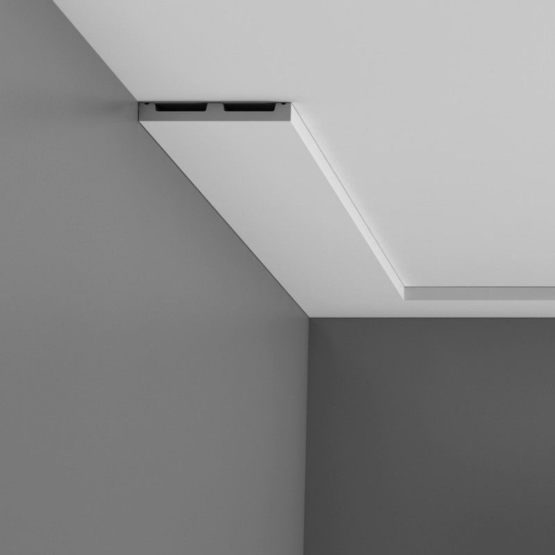 Custom Coving Supplier