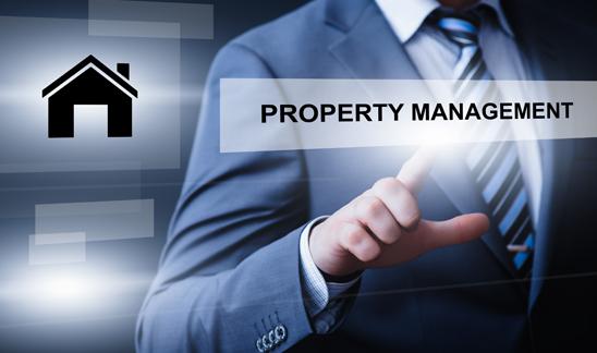 House Management