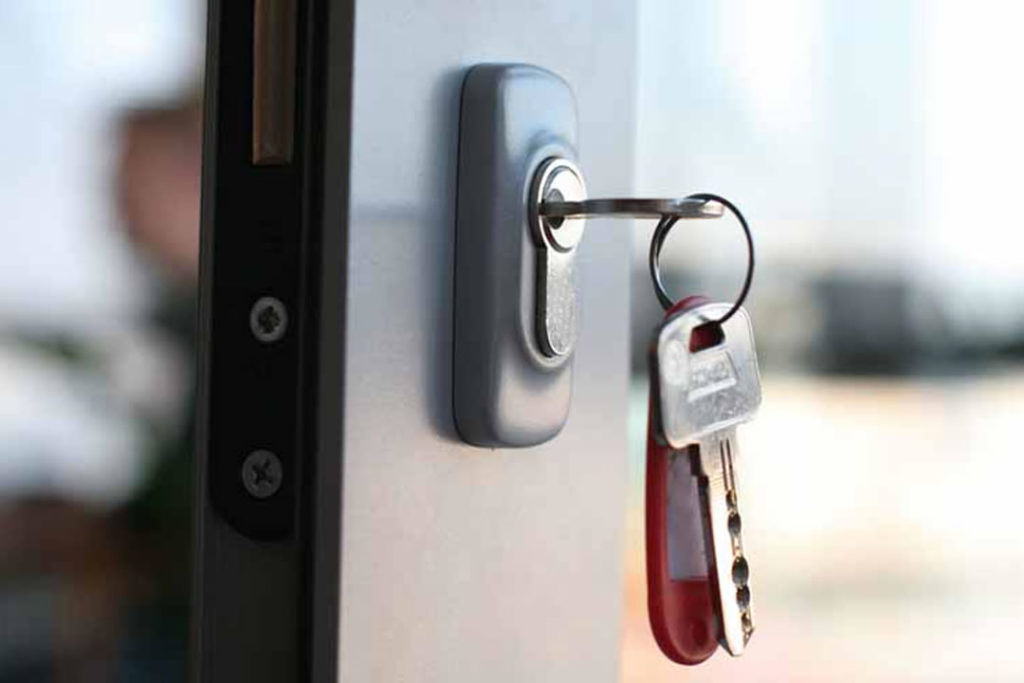 best locksmiths near me