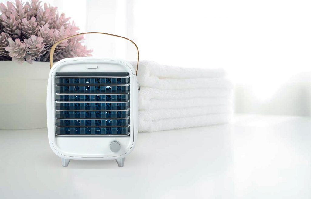 https://observer.com/2021/04/blast-auxiliary-classic-ac-reviews-things-to-know-before-buying/