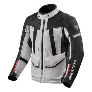 Rev'it motorcycle clothing